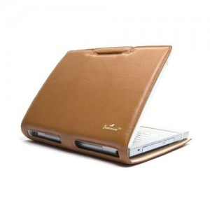 SWEETCOVER GOLD GEANTA 15,4 INCH,
