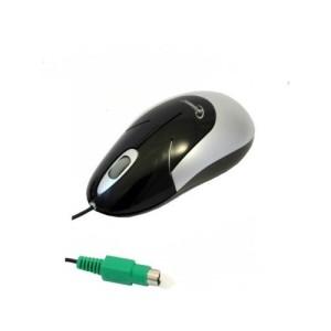 Mouse GEMBIRD model: MUSOPTI4
