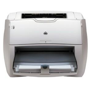 Imprimanta HP LaserJet 1302