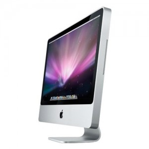 Apple Mac-F4218FC8 2.33/2/250/AIO