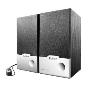 BOXE EDIFIER R18USB ; USB