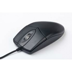 GEMBIRD MOUSE OPTIC MUSOPTI7-USB