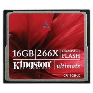 CF/16GB-U2