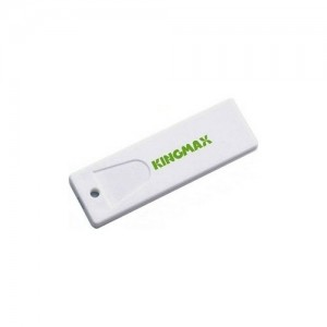 USB STICK KINGMAX 2 GB