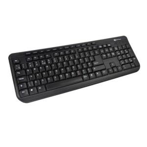 Tastatura SERIOUX; model: SRXK-9400MM