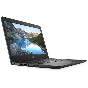 Laptop DELL, INSPIRON 3480