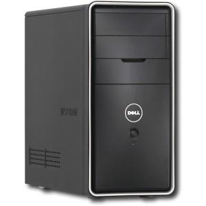 Calculator Refurbished Dell Inspiron 560