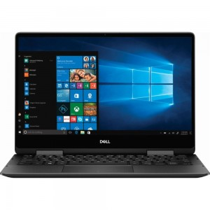 Laptop DELL INSPIRON 7386