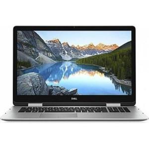 Ultrabook Dell Inspiron 7786