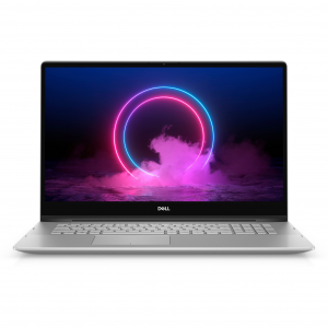 INSPIRON 7791 2-IN-1