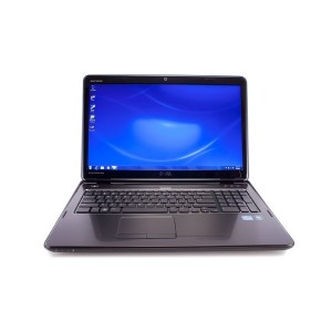 "Laptop DELL, INSPIRON N7110, Intel Core i7-2670QM, 2.20 GHz, HDD: 500 GB, RAM: 8 GB, video: Intel HD Graphics 3000, nVIDIA GeForce GT 525M, webcam, 17.3"" LCD, 1600 x 900"