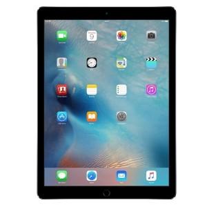 """iPad Pro 2 12.9"""" 64GB WiFi Space Gray"""