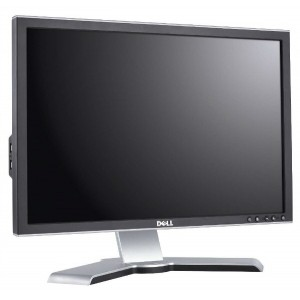 DELL SP2208WFP 22 inch WIDE