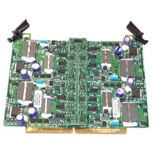Compaq 303870-002 ProLiant 8500R Xeon VRM