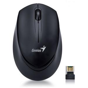 Mouse GENIUS; model: DX-6020