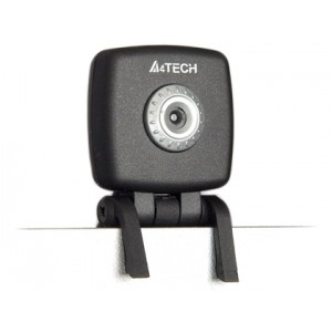 WEBCAM CU MICROFON A4TECH