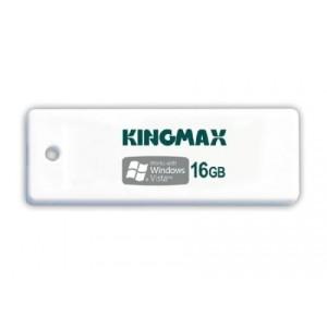 USB STICK KINGMAX;