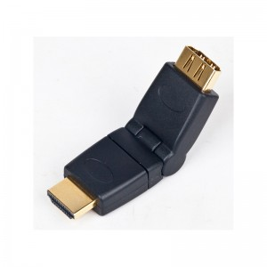 Gembird Adaptor HDMI M-T
