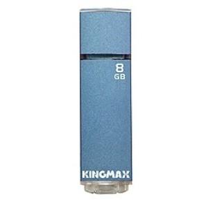 USB STICK KINGMAX,  KM-UD05, 8 GB