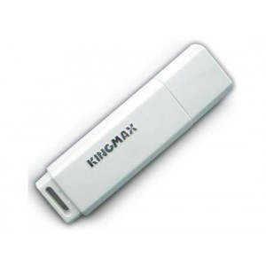 USB STICK KINGMAX 4 GB