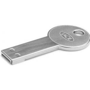 USB STICK Lacie
