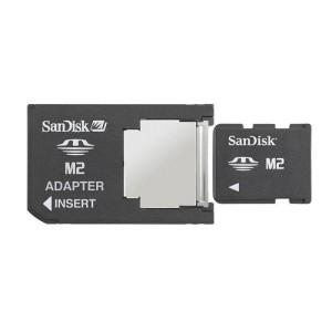 MEMORY STICK MICRO M2 TEAM; model: T-M2