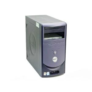 Dell Dimension 1100