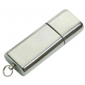 USB STICK MADD 16G