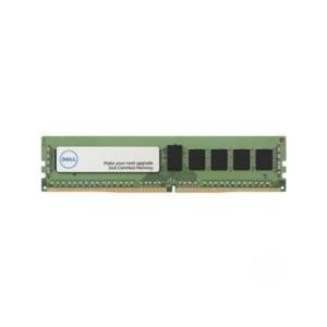 memorie ram 16 GB