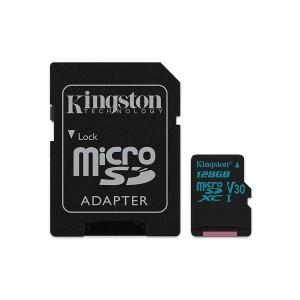 microSDXC