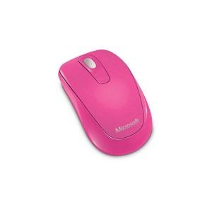 Mouse MICROSOFT; model: 1000