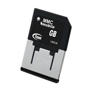 MMC TEAM 1 GB