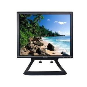Monitor DELL 1706FP