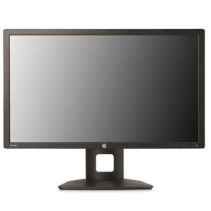 """Monitor HP, 27"""", model: Z27i, SH"""