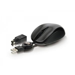 Mouse CONCEPTRONIC model: C08-265