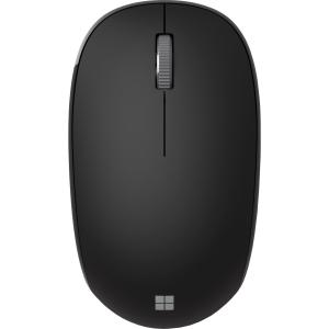 Mouse Microsoft M1850, Wireless, USB, Negru