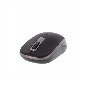 Mouse wireless Well