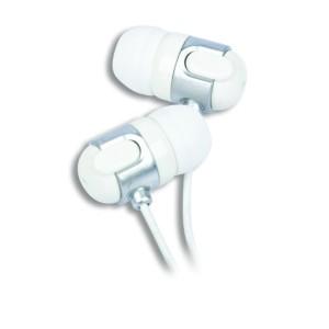 CASCA GEMBIRD; model: MP3-EP03; GRI; in-ear;