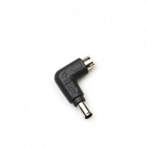 EXCHANGEABLE CONNECTORS; TIP-N06