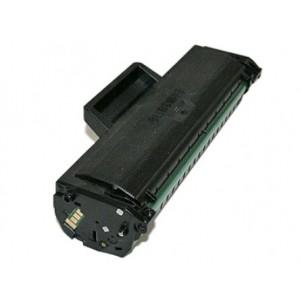 Cartus: Samsung ML-4500, 4600
