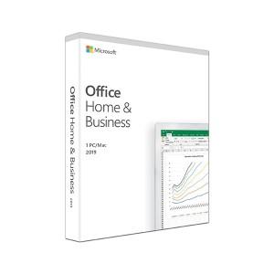 Microsoft Office Home and Business 2019 pentru Windows/Mac