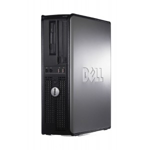 Dell OptiPlex 780 DualCore E5800 3.2 GHz DESKTOP