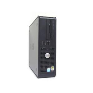 Calculator Second-Hand Dell OptiPlex GX620
