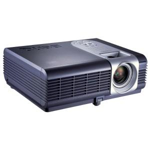 VIDEOPROIECTOR BENQ; model: PB6200