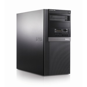 Calculator Refurbished Dell OptiPlex 960