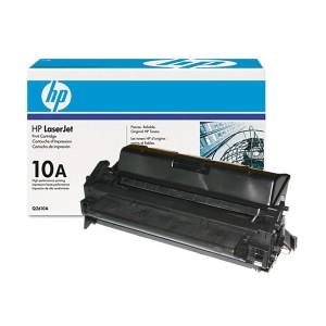 Cartus: HP LaserJet 2300