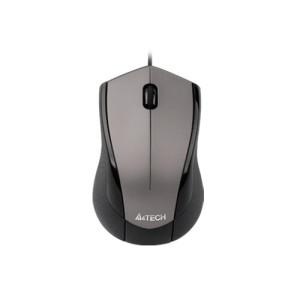 Mouse A4TECH model: Q3-400