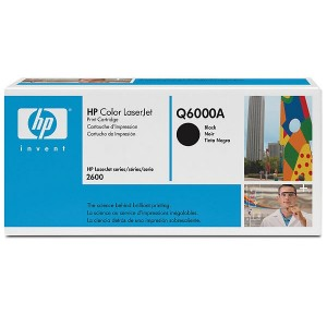 Cartus: HP Color LaserJet 2600n, 2605dn