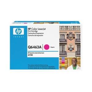 Cartus: HP Color LaserJet 4730 Series