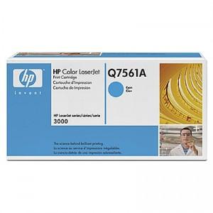 Cartus: HP Color LaserJet 3000
